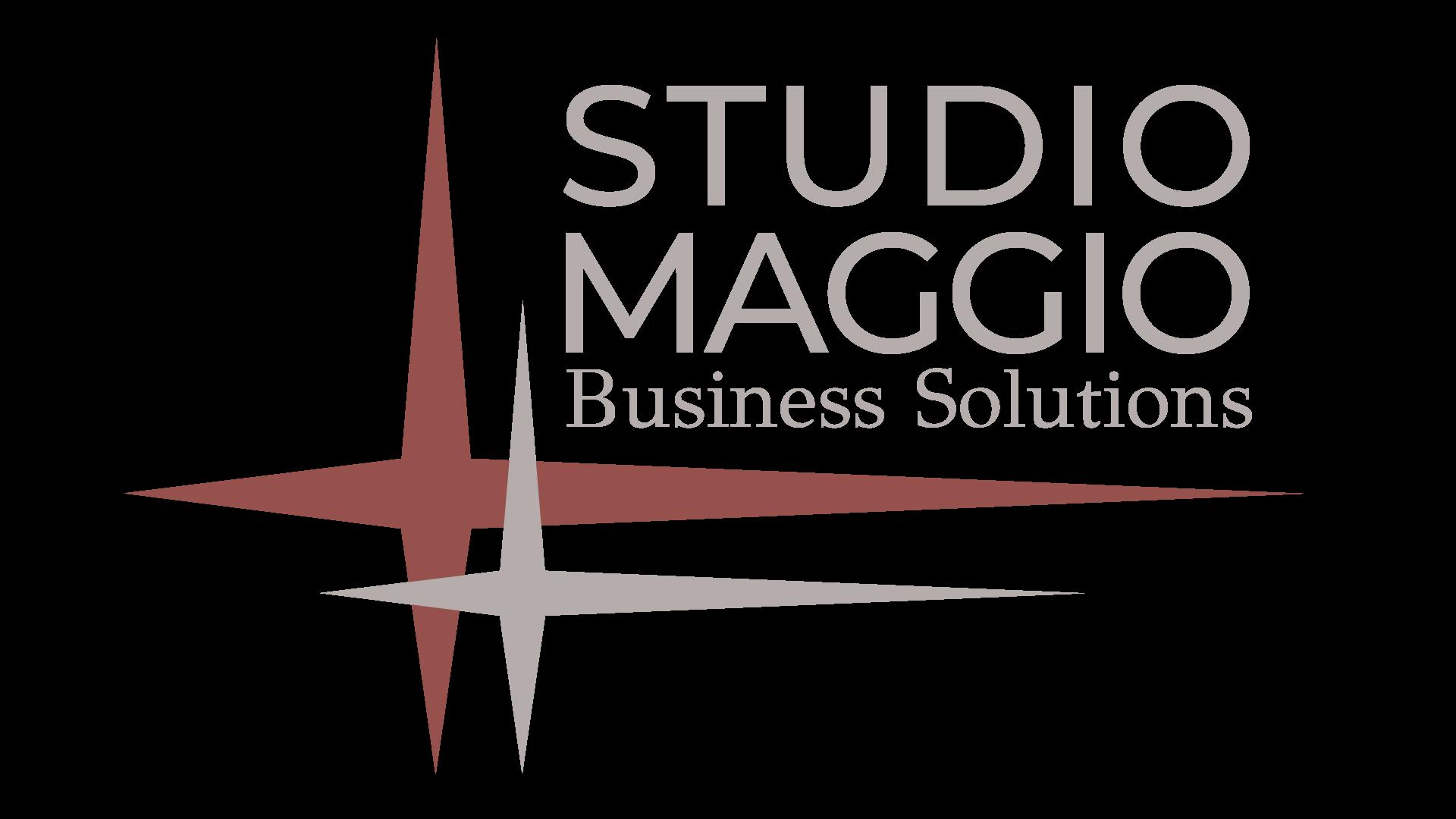 Studio Maggio